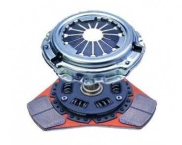 Exedy Sports Paddle Clutch - R34 RB25DET NEO