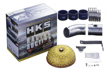 HKS Racing Suction Kit SKYLINE R33 & R34 RB25DET