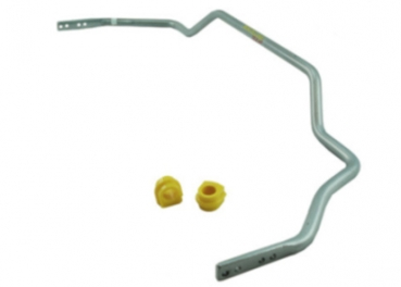 Whiteline Front Sway bar - 24mm heavy duty blade adjustable R33 GTS-T & R34 GT-T