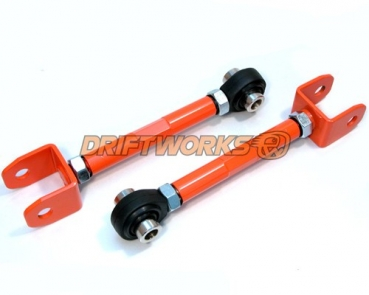 Driftworks 4 Arm Kit for Nissan Skyline R34 GTR