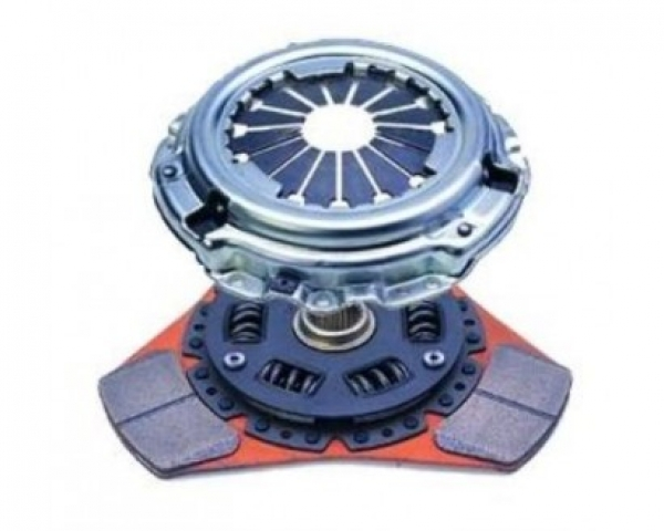 Exedy Sports Paddle Clutch - R33 RB25DET