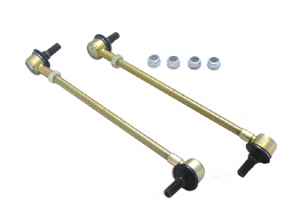Whiteline Front Sway bar - link assembly R33 GTS-T & GT-R, R34 GT-T & GT-R