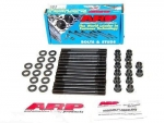 ARP Engine Head Studs Bolts Kit Nissan RB20DET RB25DET