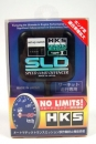 HKS SLD Type 1 Speed Limit Defencer