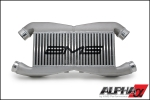 AMS Performance / ALPHA R35 GT-R FRONT MOUNT INTERCOOLER