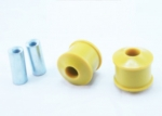 Whiteline Front Radius/strut rod - to chassis bushing (caster correction) R32 GTS-T, R33 GTS-T & R34 GT-T