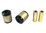 Whiteline Front Radius arm - to chassis bushing Skyline R34 GT-R