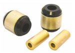 Whiteline Front Radius/strut rod - to chassis bushing R32 GTS-T, R33 GTS-T & R34 GT-T