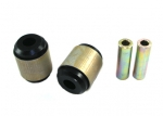Whiteline Front Radius/strut rod - to chassis bushing Skyline R32 & R33 GT-R
